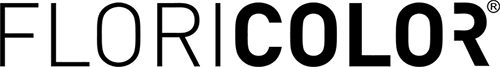 logo_floricolor