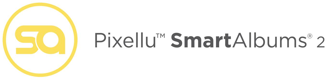 smartalbums_logo_2