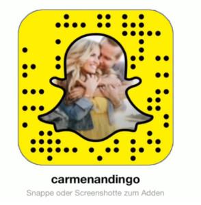 snapchatcode_weiss_candi
