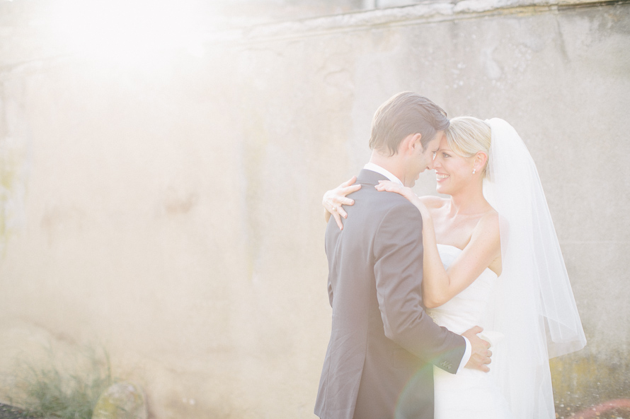 Wedding in France | Katrin and Guillaume