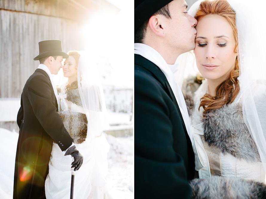 198529d2a522 Carmen and Ingo Photography - International Wedding Photographer Couple
