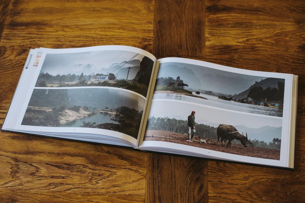 009_logbuch_vietnam-4-fach-bildseite-1000x665