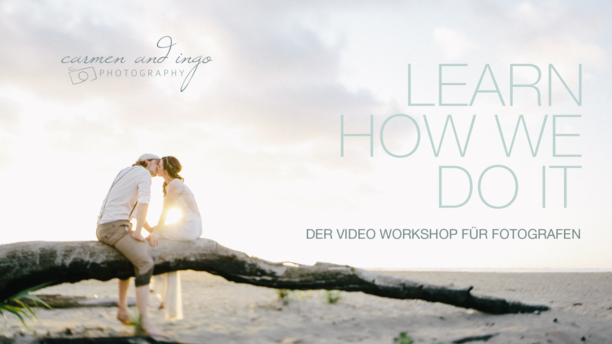 candi_video_workshop_blog_post
