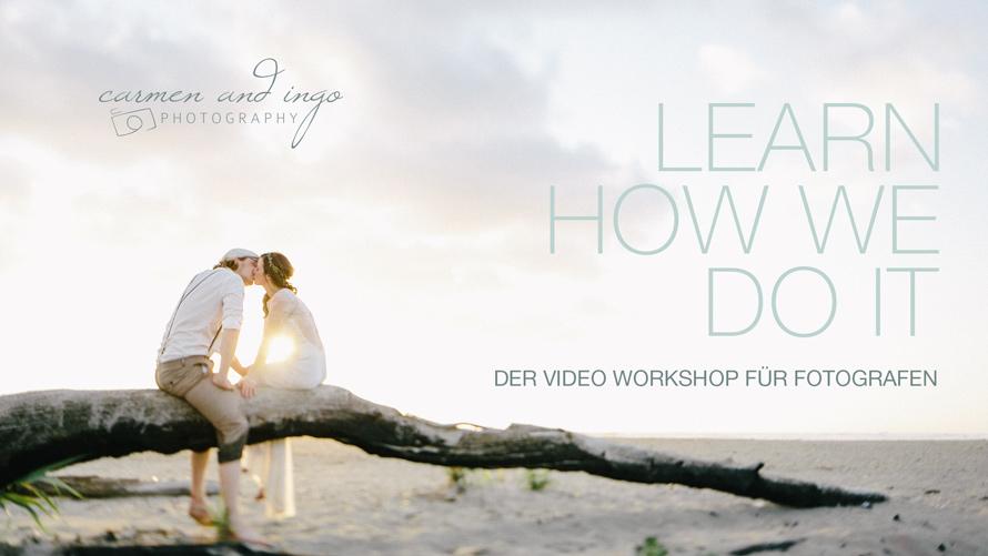 candi_video_workshop_blog_post
