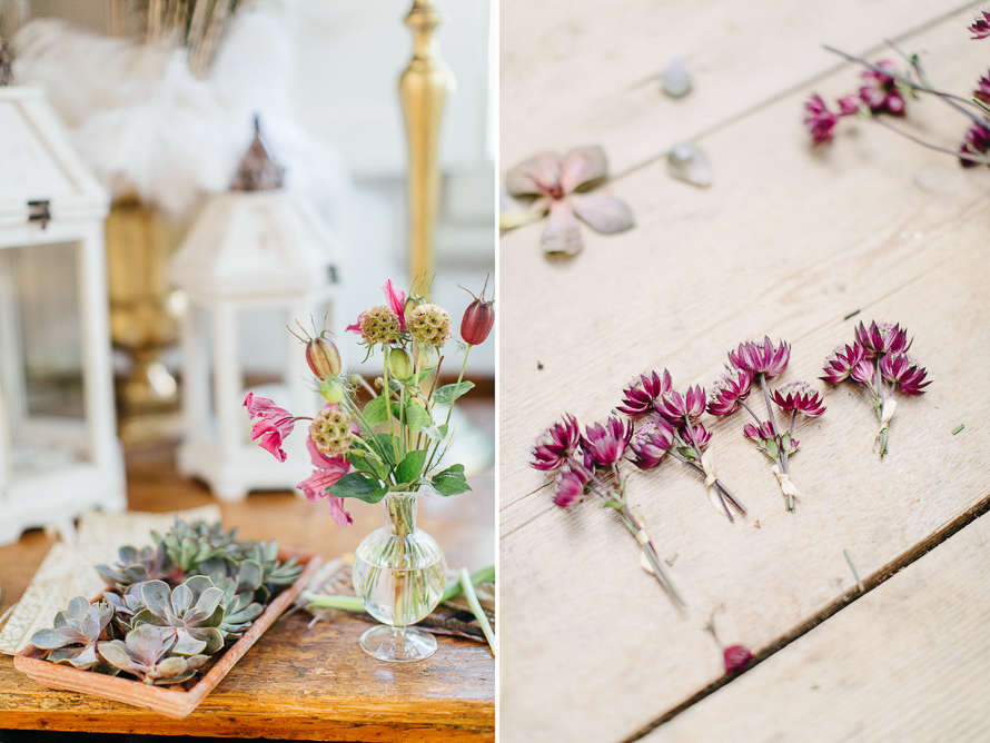 styled shoot for hochzeitsguide florence italy \u2013 carmen and ingoshoot was exclusive for hochzeitsguide e mag