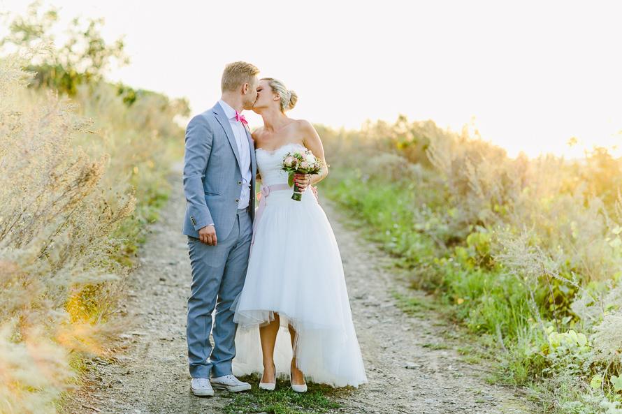 Romantic DIY Wedding | Austria | Hanna and Pierre – Carmen and Ingo ...