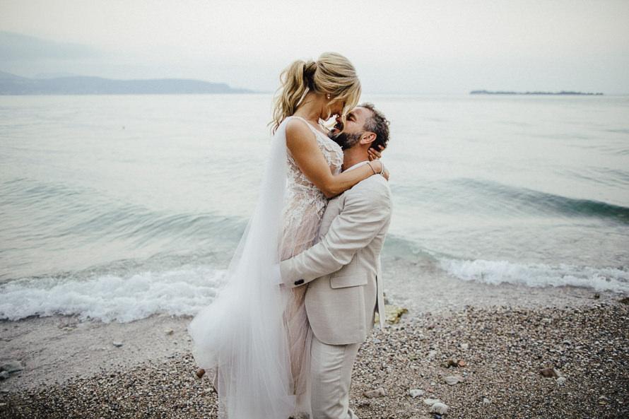 carmen ingo boda fotografía blog