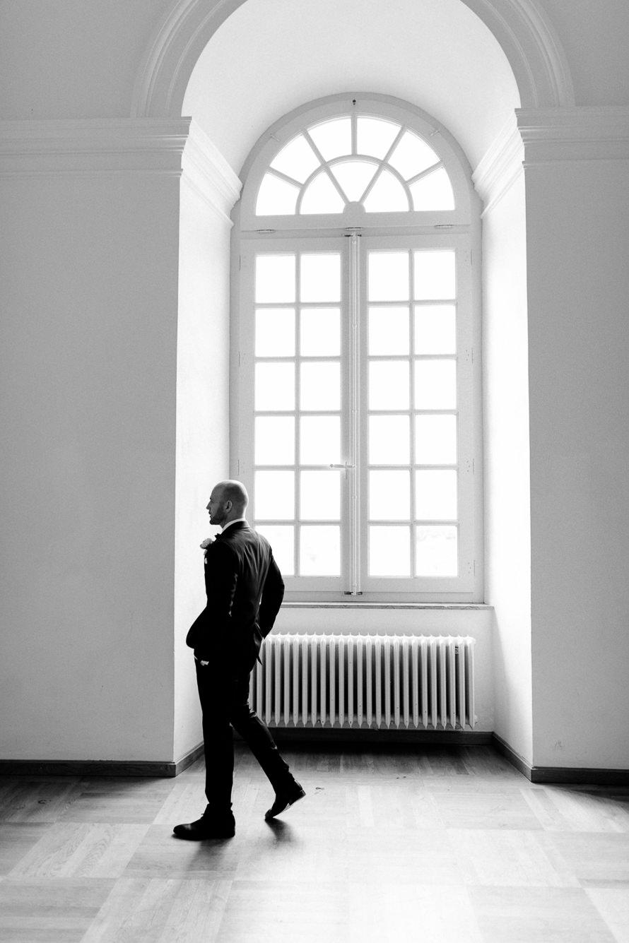 Schloss Dachau bei München Munich