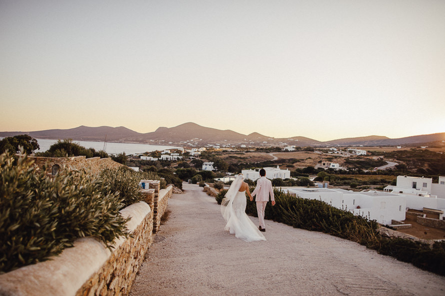 wedding hochzeit greece destination
